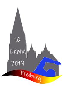 10. DKMM 2019