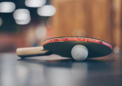 tischtennis - Startseite