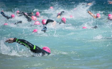 triathlon teaser 2 - Startseite